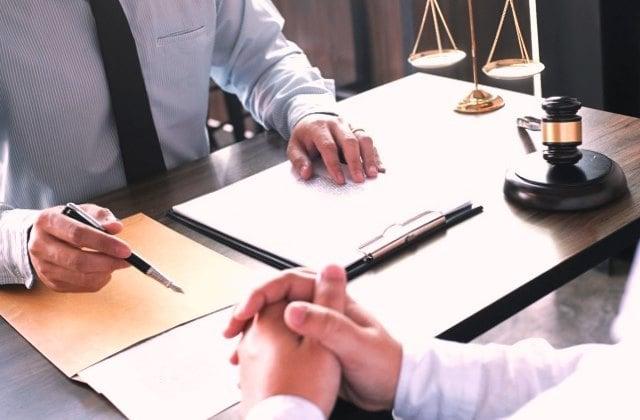 notarialnoe-soglasie-na-vremennuyu-ili-postoyannuyu-registratsiyu-min
