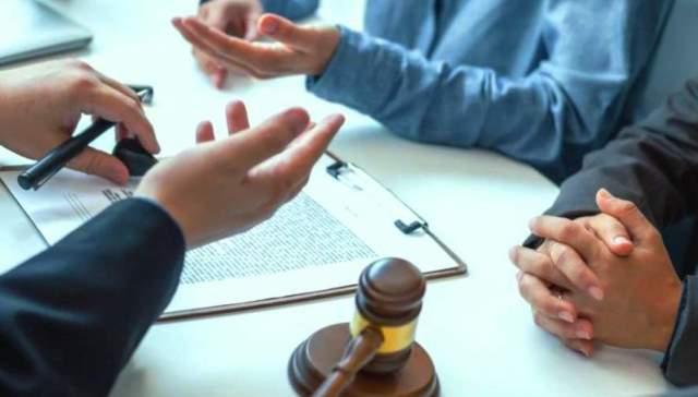 notarialnoe-soglasie-suprugi (1)-min2