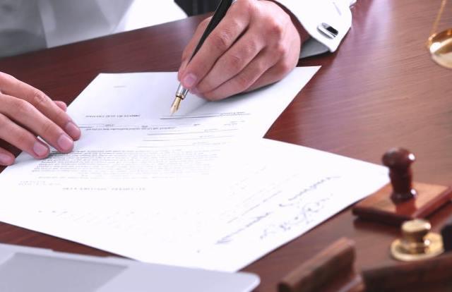 notarialnoe-soglasie-suprugi2 (1)-min